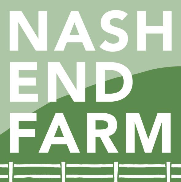 NashEnd Farm